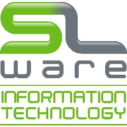 Utilizzo software SLware