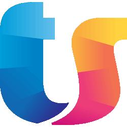 Utilizzo software TeamSystem