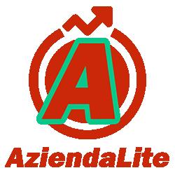 AziendaLite