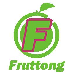 Fruttong