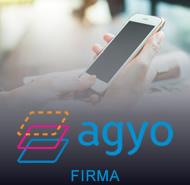 Agyo Firma
